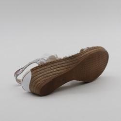 TBS - Sandale Clamet