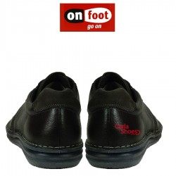 Pikolinos - Sandale