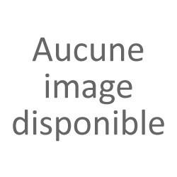 Bower - Ceinture Tressee Cuir