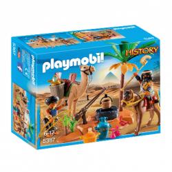 Playmobil - 9166 Ou 5387 -...