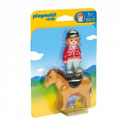 Playmobil - 6973 -...