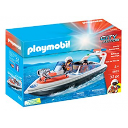 Playmobil - 5625 -...