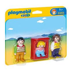 Playmobil - 6966 -...