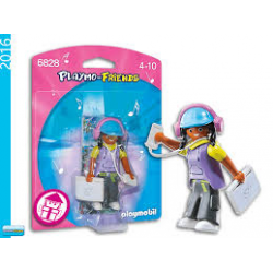 Playmobil - 6828 -...