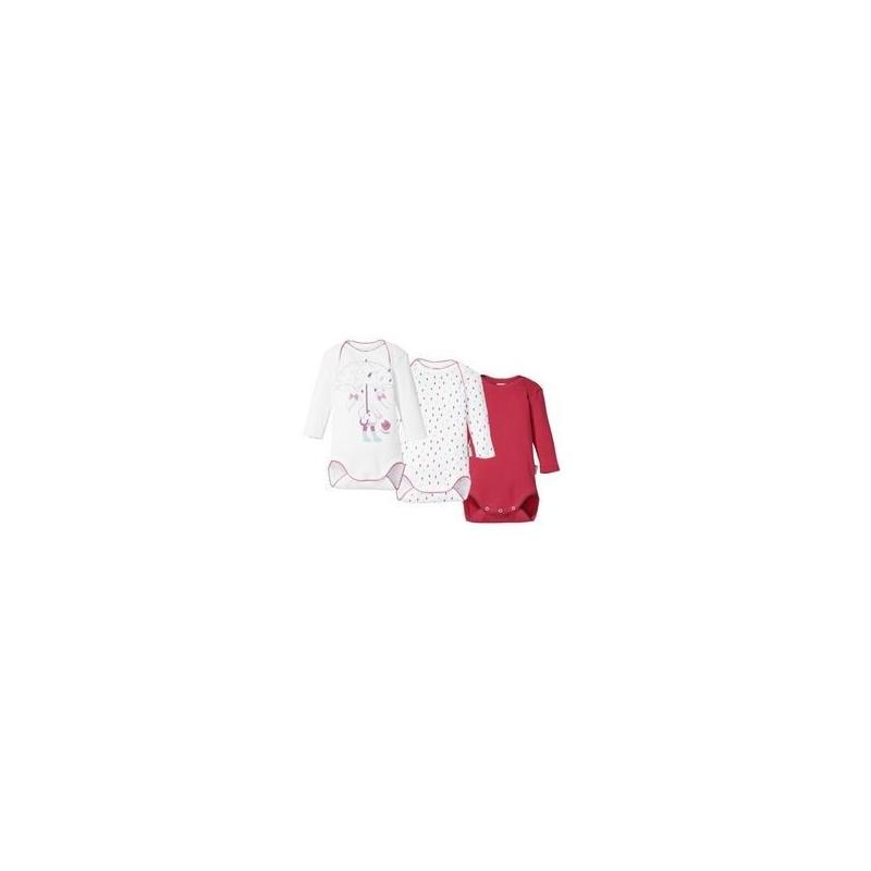 T-Shirt MC Schott
