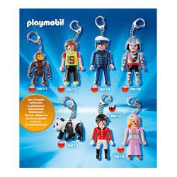 Playmobil - 6617 -...