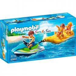 Playmobil - 6980 -...