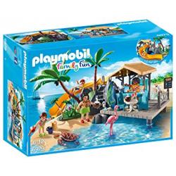 Playmobil - 6979 -...