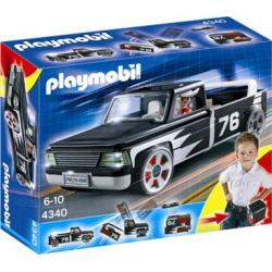 Playmobil - 4340 -...