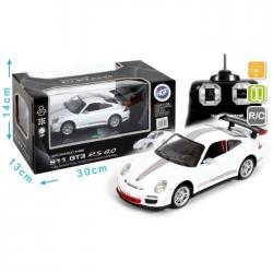 Mgm - 9 11gt3 - Mgm Porsche...