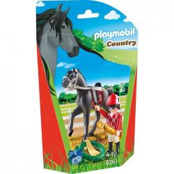 Playmobil - 9261 -...