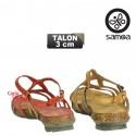 Bio Integrale - Sandale Santa Fe