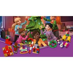 Lego City - 41353 - Lego...