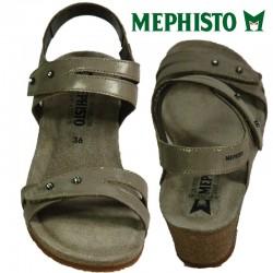 Pantofola d'oro - Loreto Pop
