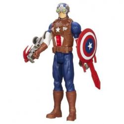 Hasbro - A6757 - Marvel...