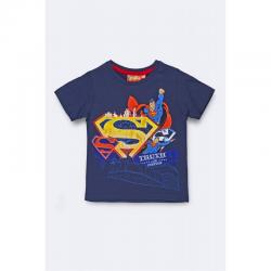 Superman - Oe1412 -...