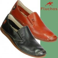 Fluchos - 5572 - Mocassin -...
