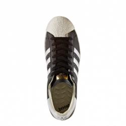 Adidas - Bb0189 - Originals...
