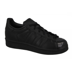 Adidas - Bb0684 - Originals...
