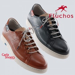 Fluchos - F0149 - Derby -...