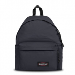 Eastpak - Ek62042v Night...
