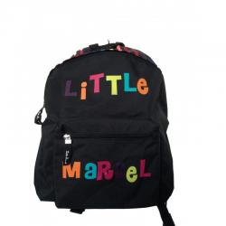 Little  Marcel -...