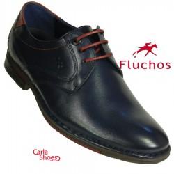 Fluchos - 9716 - Derby -...