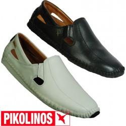 Pikolinos - 5958 - Mocassin...