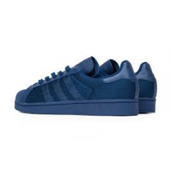 Adidas - Bb3695 - Superstar...