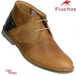 Fluchos - 9389 - Boots -...
