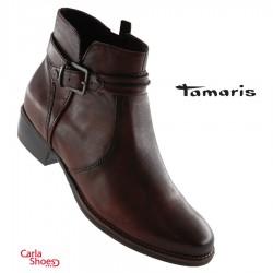 Tamaris - 25364 - Boots -...