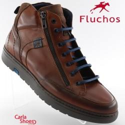 Fluchos - F0299 - Boots -...