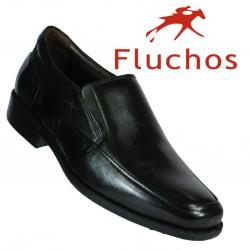 Fluchos - 7996 - Mocassin -...