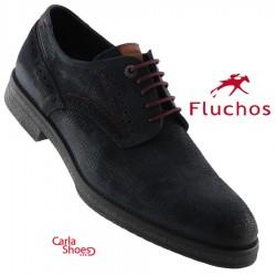 Fluchos - F0650 - Derby -...