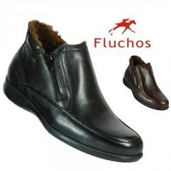 Fluchos - 8783 - Boots -...
