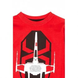 Star Wars - Lrg - Star Wars...