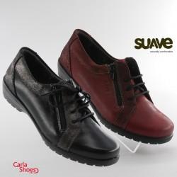 Suave - 8069 - Sneaker -...