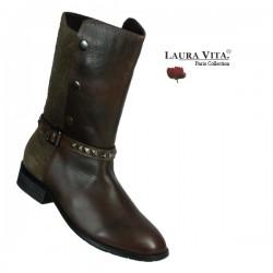 Laura Vita - Nouvel - Botte...