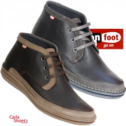 On Foot - 17503 - Boots -...