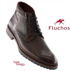 Fluchos - F0568 - Boots -...