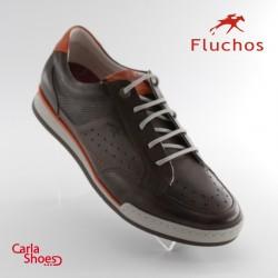 Fluchos - F0145 - Derby -...
