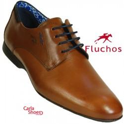 Fluchos - 9353 - Derby -...
