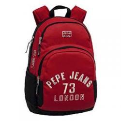 Pepe Jeans - 1973 - Sac A...