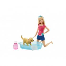 Mattel - Dgy83 - Mattel -...