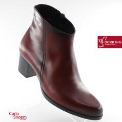 Dorking - D7622 - Boots -...