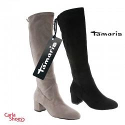 Tamaris - 25505 - Botte -...