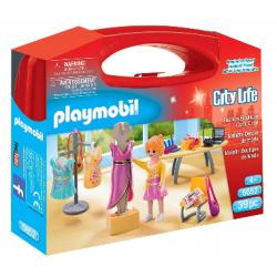 Playmobil - 5652 -...