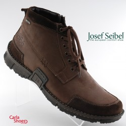Josef Seibel - 14531 -...