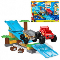 Mega Blocks - A2006ew -...