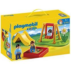 Playmobil - 6785 -...